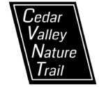 Cedar Valley Nature Trail