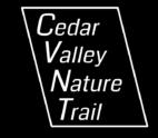 Cedar Valley Nature Trail